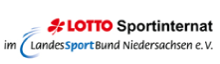 Lotto Sportinternat